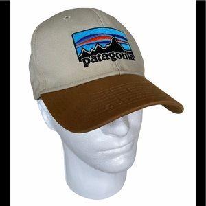 Patagonia Men's Cap